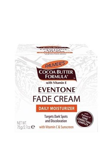 Palmers Kakao Yağı Özlü Leke Karşıtı Nemlendirici Krem 75 Renksiz